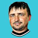 Vitaly Malyshev avatar