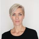 Kara McGehee avatar