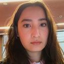 Saodat Mansurova avatar