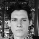 Matthieu Colin avatar