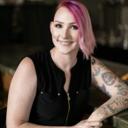 Kylie Panke avatar