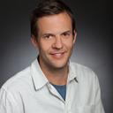 Paul Johnson avatar
