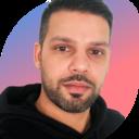 Amran avatar
