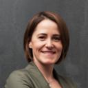 Délia Perra avatar