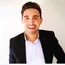 Daniel Alonso avatar