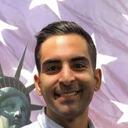 Maher Shukr avatar