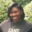 Whitney Osei-Akintaju avatar