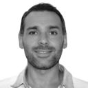 Ildefonso Moyano avatar
