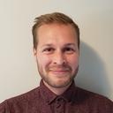 Alex Reed avatar