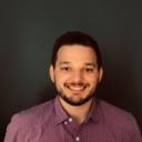 Patrick Budzinski avatar