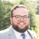 Stephen Kline avatar