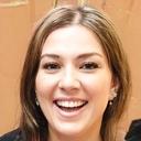 Carly avatar