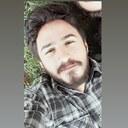 Khaled Alzaibak avatar