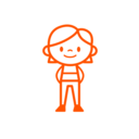 TinyApp avatar