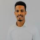 Filli El-Mahi avatar
