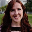 Isabel Bearlin avatar