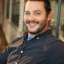 Craig M avatar