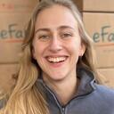 Alizée avatar