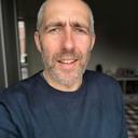 Iain Weir avatar