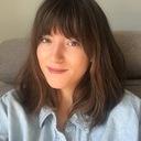 Hannah Dean avatar