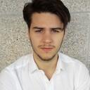 André Mestre avatar