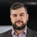 Александр Бровко avatar