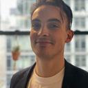 Sam Russo avatar