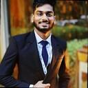 Anuj Verma avatar
