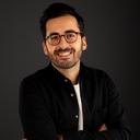 Kevin Ohana avatar