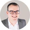 Sam Roberts avatar