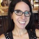 Adriana Pope avatar