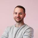 Rémy avatar