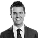 Ryan Gerhardy avatar