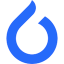 Coolfire avatar