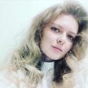 Nadia avatar