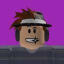 Beckham avatar