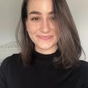 Dana Shabtay avatar