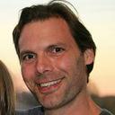 David Mazva avatar