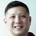 Marco Strohm Katigbak avatar