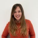 Marisol Cajigal avatar