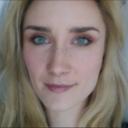 Alicja avatar