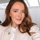 Kyra Petticrew avatar