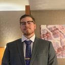 Tanner Lefner avatar