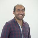 Mustafa Raslan avatar