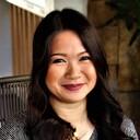 Katherine Anne Minette Cahiles avatar