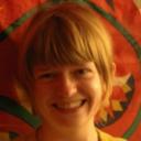 Anna Cueni avatar