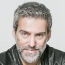 Nikos Drandakis avatar