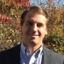 Michael Benson avatar