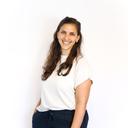 Tamar Kornfeld avatar
