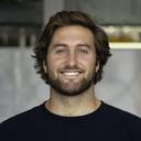 Nathan Brickman avatar
